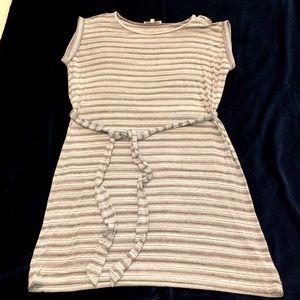 LOFT dress - great condition